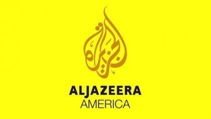 al-jazeera-america-logo1