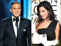 George Clooney Nailed America's Hate-Speech Problem – BusinessInsider