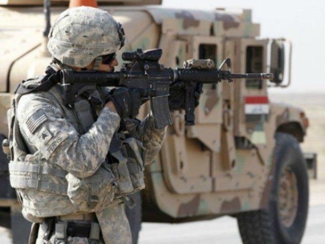 american-troops-iraq-AP