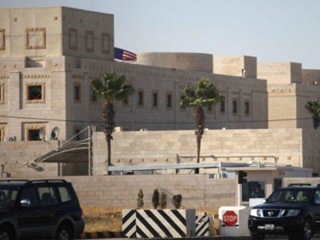 american-yemen-embassy-AP
