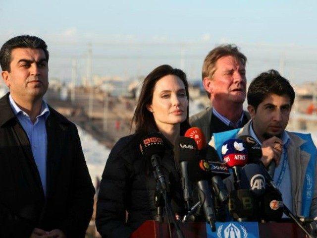 AP Photo/Seivan M. Selim
