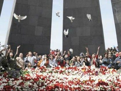 armenian-genocide-memorial-AFP