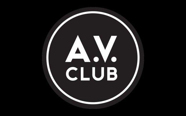 avclub