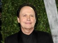 billy-crystal-AP
