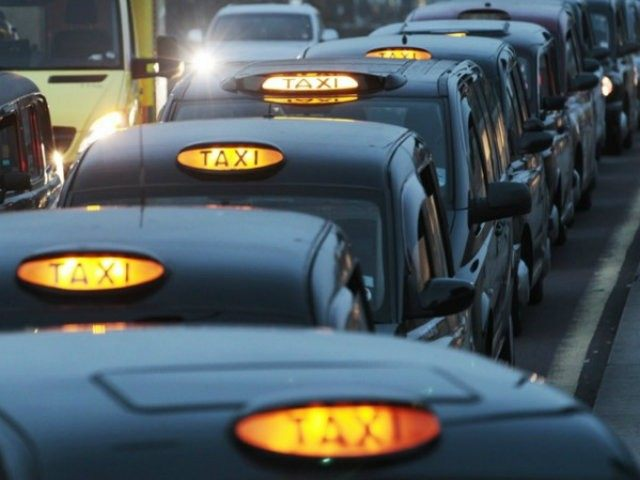 black-cabs_reuters