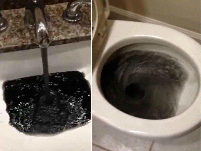 black-water-kabc