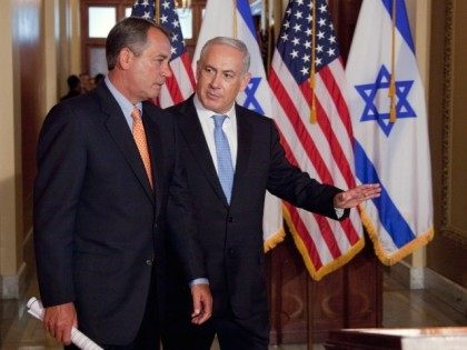 AP Photo/Evan Vucci