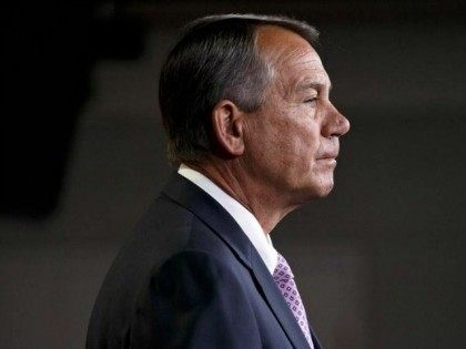 AP Photo/J. Scott Applewhite