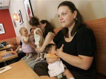 breast_feeding_mother