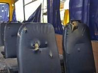 bus-attack-ukraine-ap