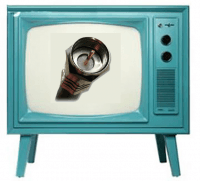cable_tv_streaming-tv (1)