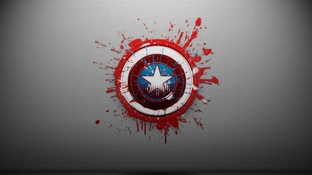 captain-america-wallpaper-for-desktop1-3-why-captain-america-is-the-best-hero-ever