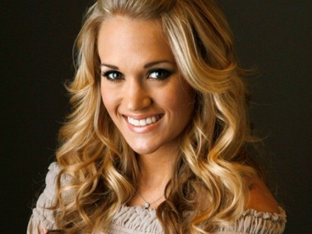 carrie-underwood-AP