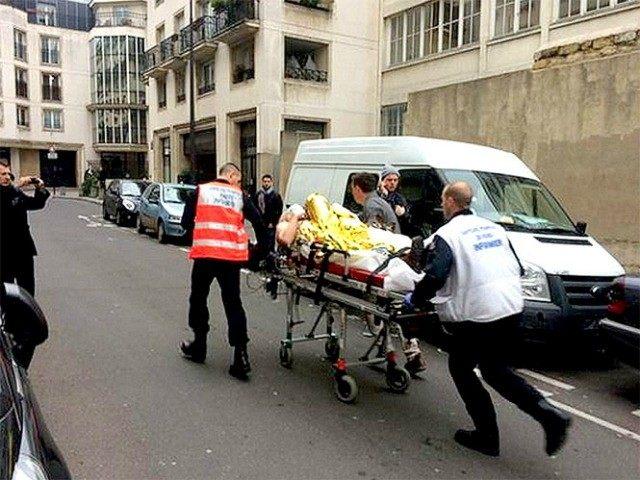charlie-hedbo-attack-AFP