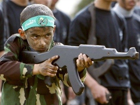 child-soldier-Hamas-APpng
