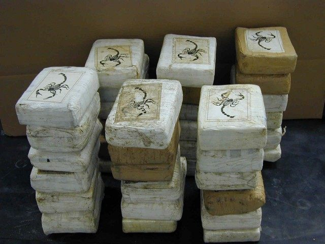 cocaine_bricks_scorpion_logo