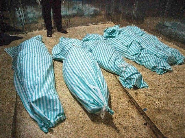 dead-bodies-syria-AFP