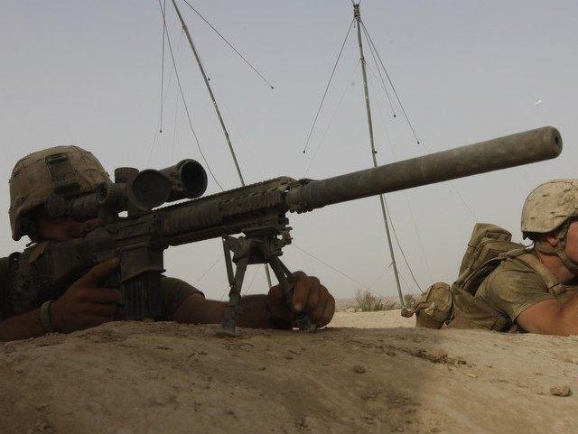 deadliest_month_afghanistan_04-marine-sniper-ap