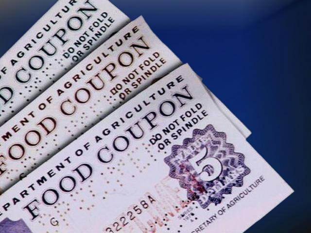 food-stamps-generic-ap