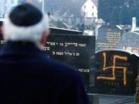 Anti-Semitism In France 2016: Amid Jewish Exodus To Israel, Rabbis And Scholars Fight To Preserve Traditions