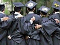 graduation 141022084133
