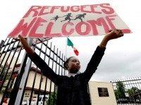 illegal-immigration-refugee-AP