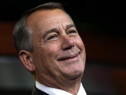 Win McNamee/Getty Images/AFP