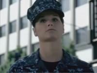 America's Navy/YouTube