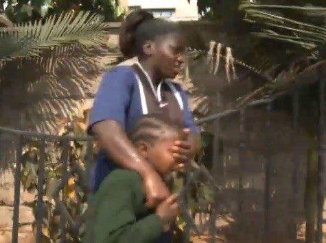 kenya-schoolchildren