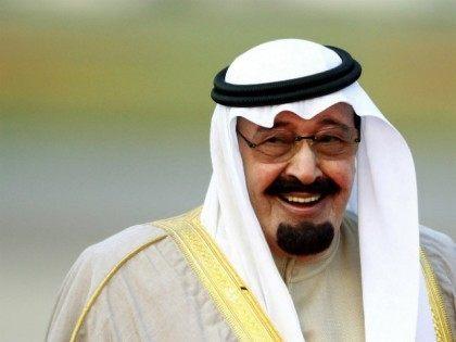 king-abdullah_Reuters
