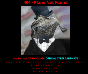 lizard_squad_hack