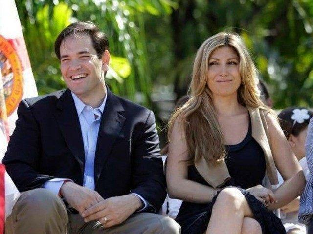 marco-Janette-Rubio-AP