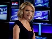 Ratings: Megyn Kelly Tops All of Cable News in August