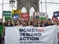 moms-demand-action-gun-control-AP