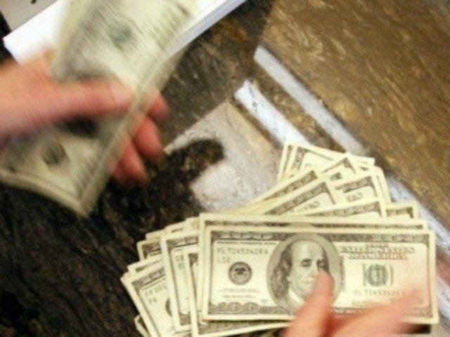 money_reuters