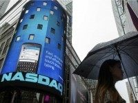 Nasdaq Wants to Require Diversity Quotas for Corporate Boards