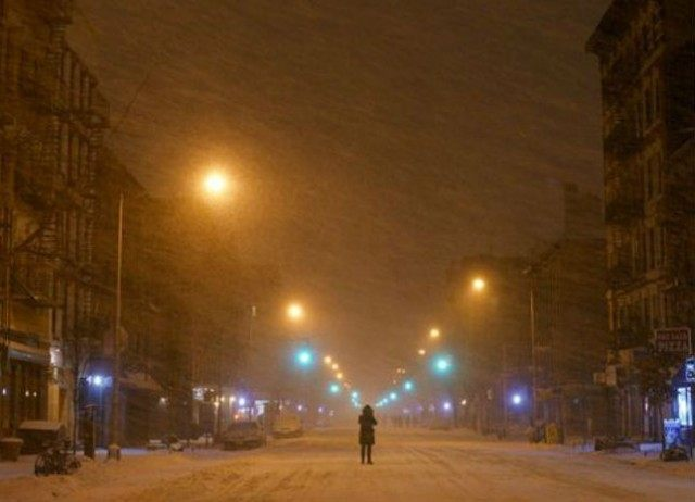 nyc_snow_street