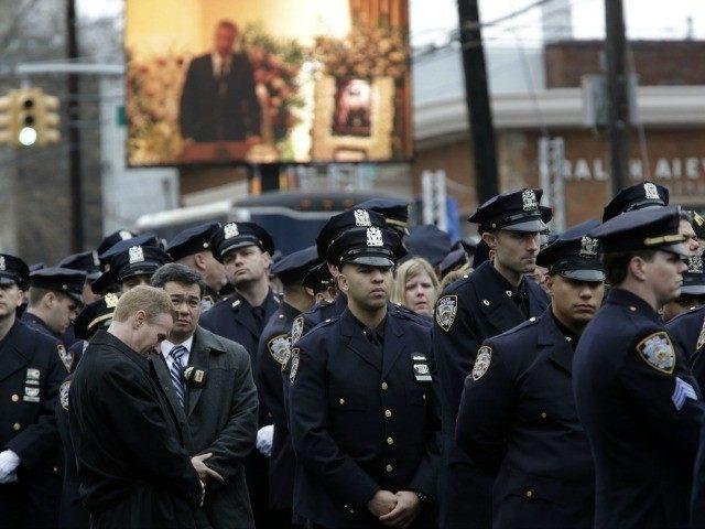 AP Photo/Seth Wenig