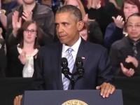 obama c