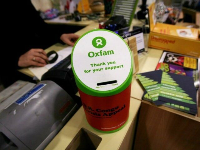 oxfam_reuters