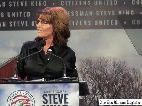 palin-iowa-freedom-summit