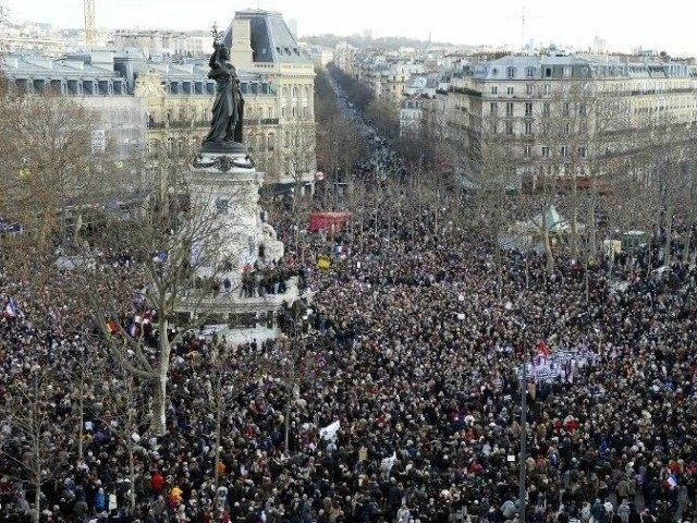 paris-protest-AFP