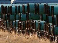 pipeline-main_7708bf2d8561427931db0380feec4aa7
