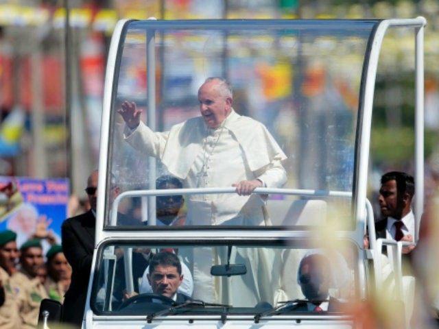 pope-franis-sri-lanka_ap