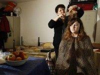 reuters_hair