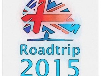 road_trip2015