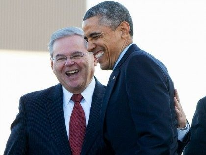 AP Photo/Jacquelyn Martin
