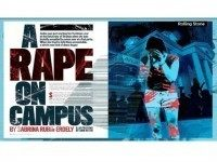 Nolte: Days After Sale Announcement, Botched Gang-Rape Story Returns to Haunt Rolling Stone