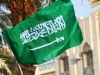 saudi-flag-afp