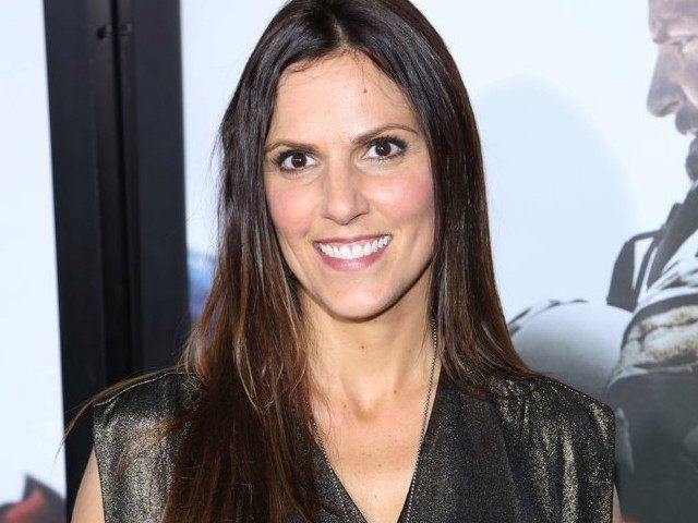 Taya Kyle Premiere of American Sniper - Red Carpet Arrivals Photo credit: Andres Otero / WENN
